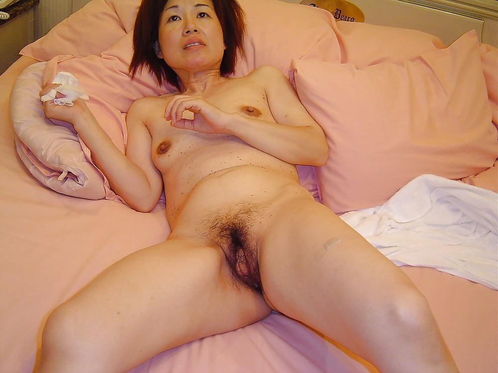 Afford Free Sex Galery Pics Mature Porn Asian Sex