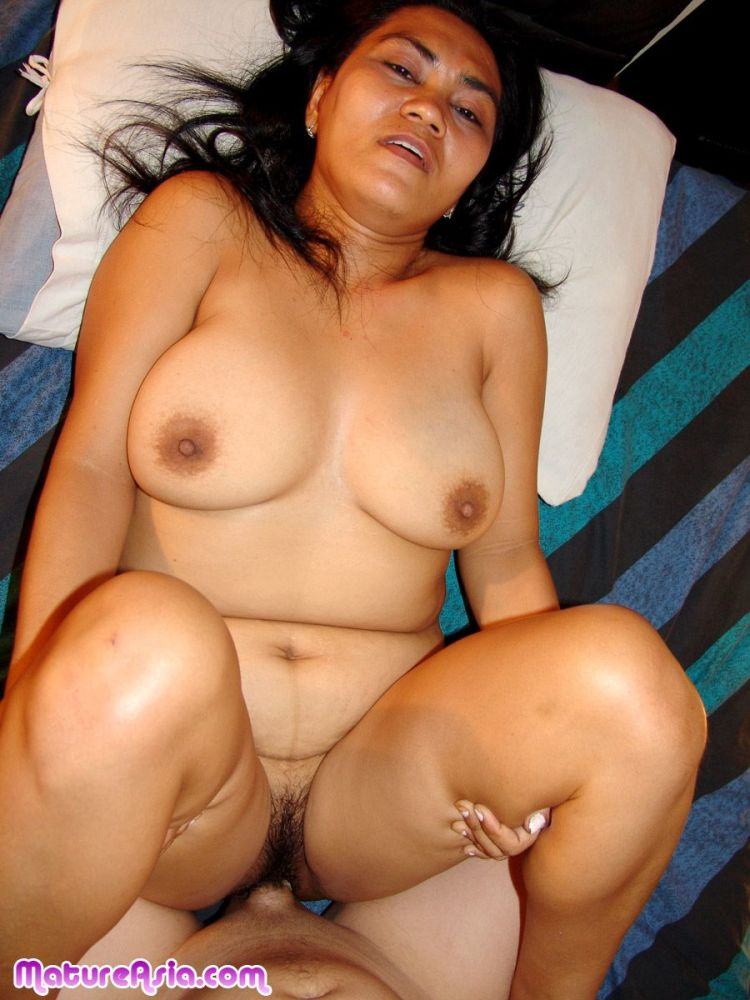 Indonesian young nude pussy beautiful breast
