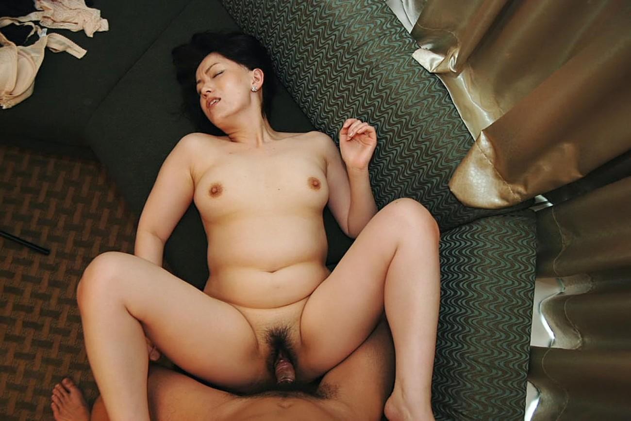 Asian moms sex