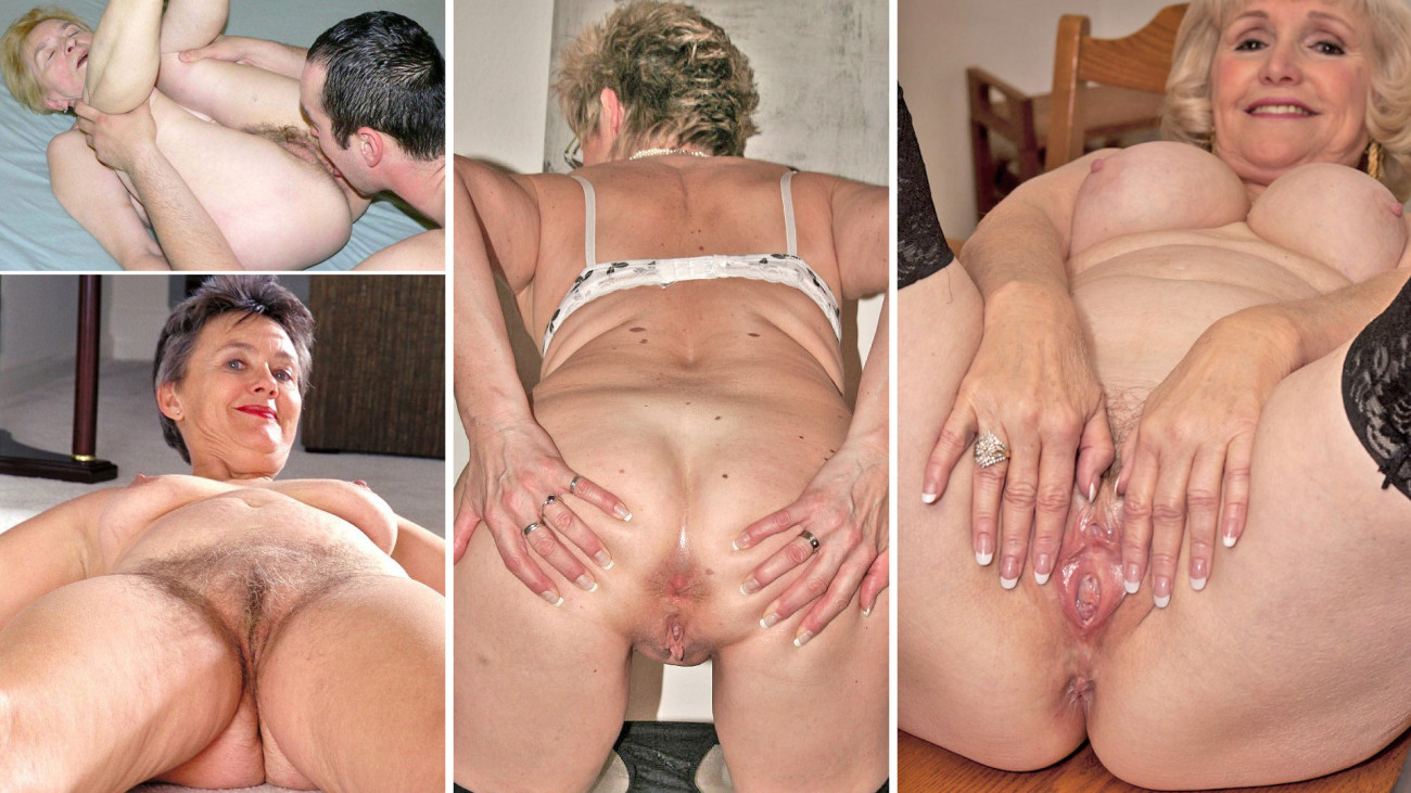 free-pics-of-sex-craving-old-ladies-spank-meat-porn