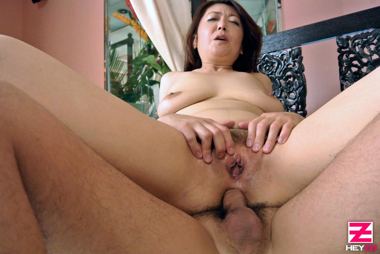Free asian porno pics