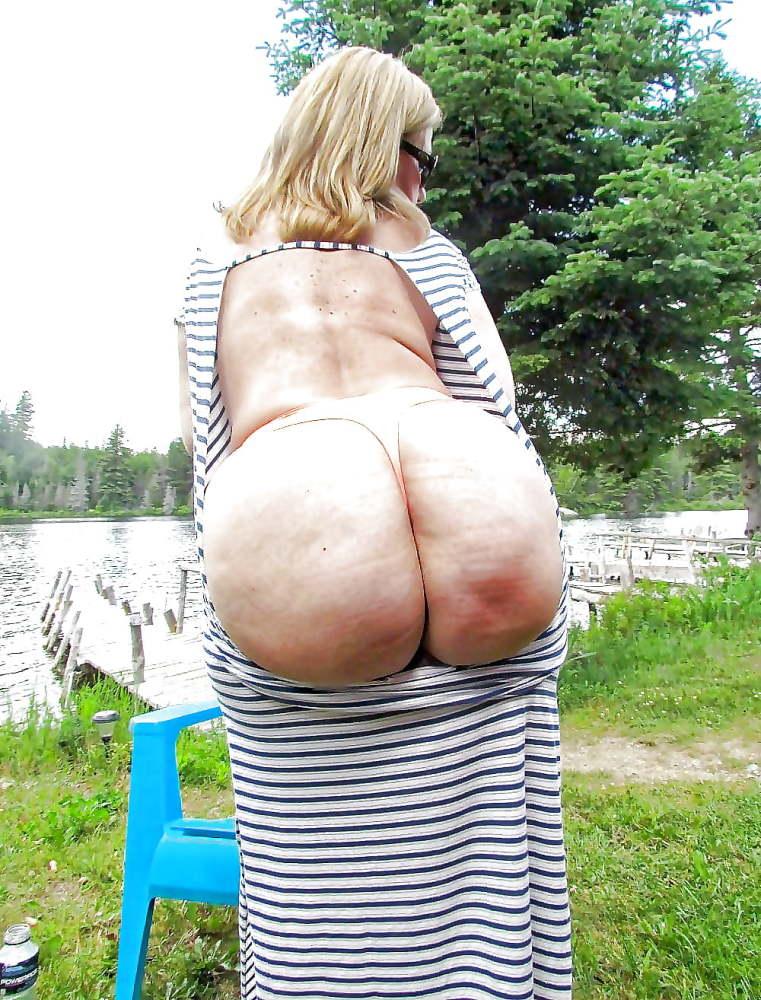 Milf and Old Ladies - Pics - sexhubx