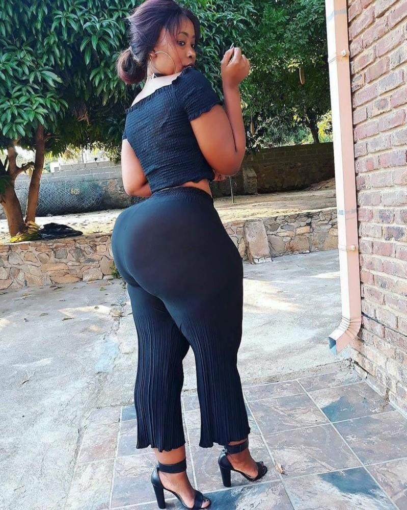 Big Onion Booty Black Ebony African Ghetto Bbc Mobile Pics