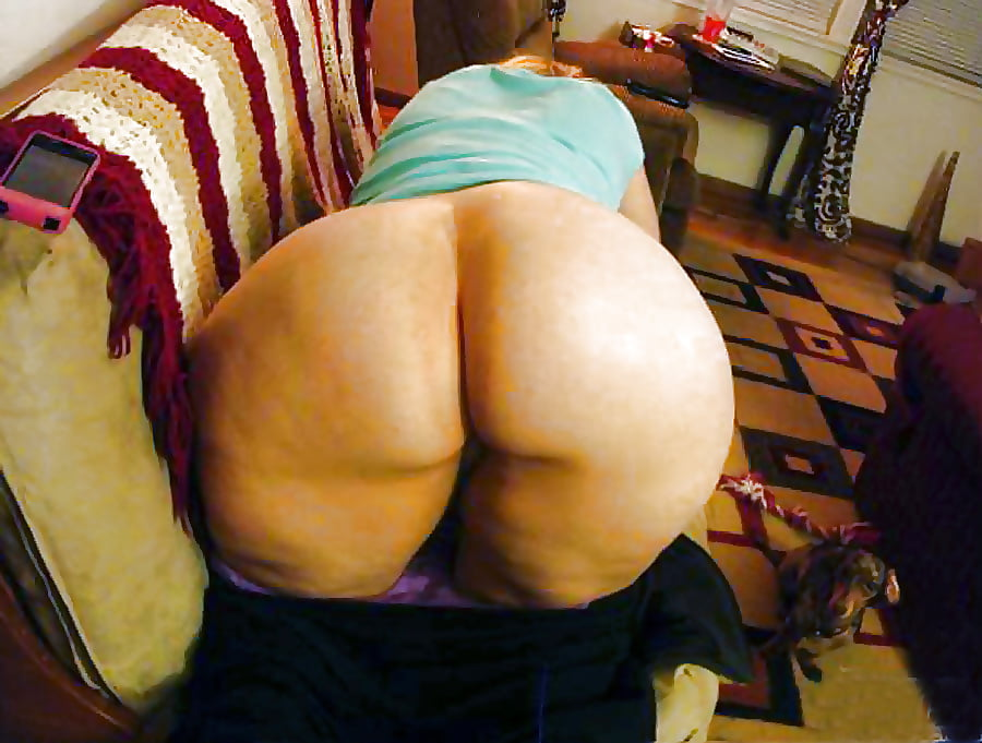 Big asses and phat thighs - Pics - xHamster