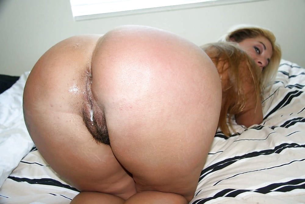 Pictures of wife's fat big ass - Ass - Adult videos