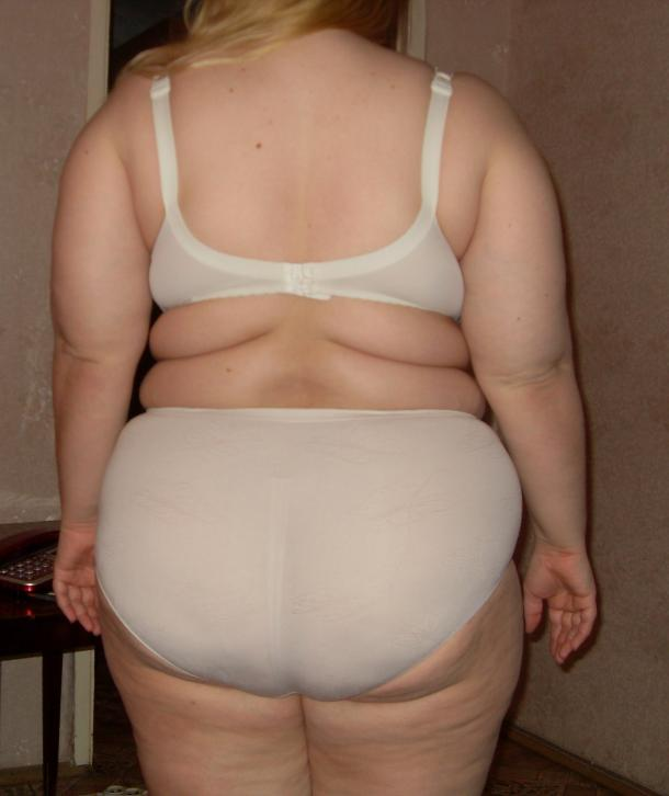 30 кг! мое невероятное похудение! талия супер и красивая поп