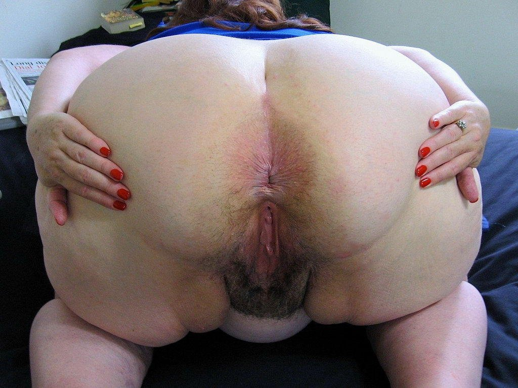 Showing Porn Images for Big mature granny anal porn porn