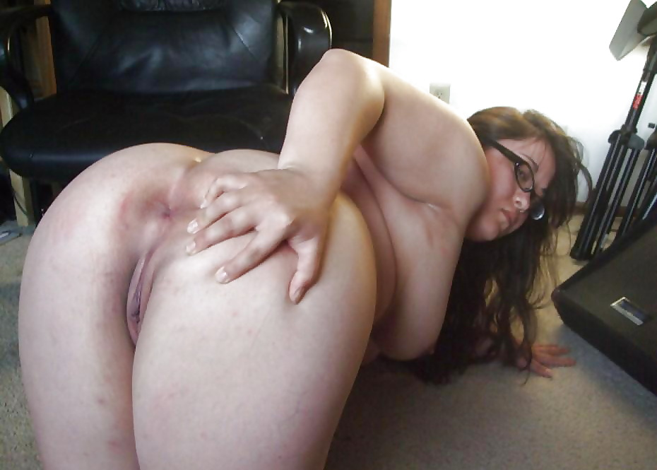 Photo porno fat ass - Ass - Adult videos