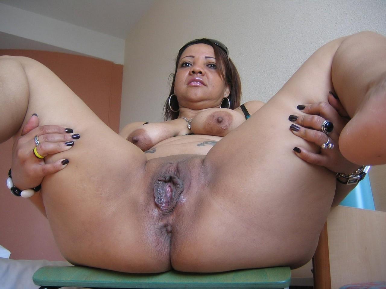 big pussies IX - Free Porn Jpg