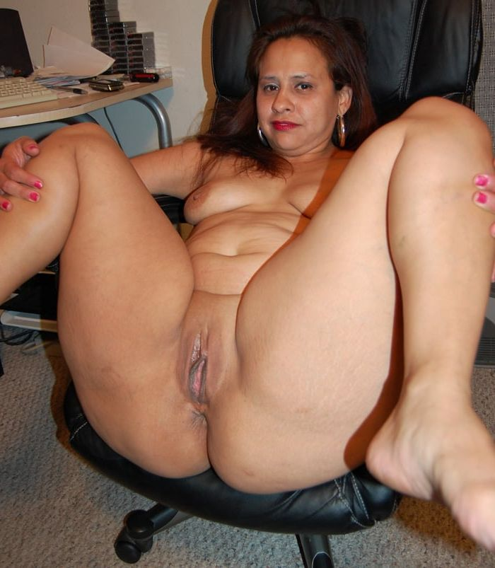 Big Assed Mexican Women Naked - Photo XXX