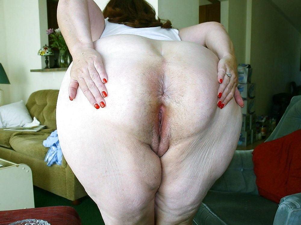 Big Butts 2 - 47 Bilder - xHamster 4