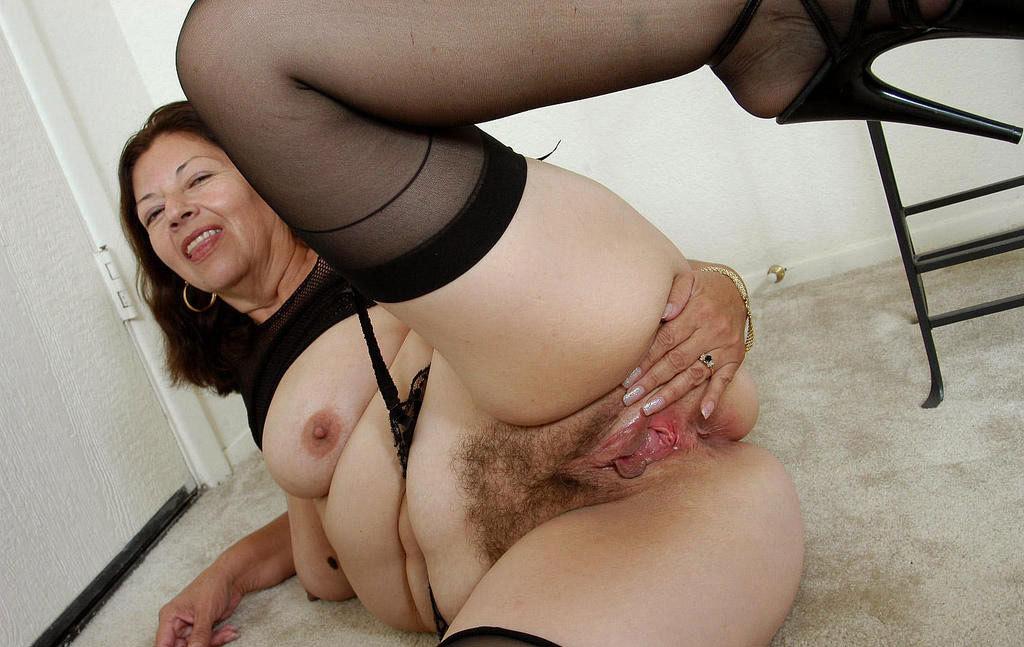 Hot naked latina girls lesbian Mom xxx picture.