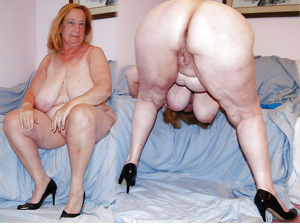First penetration virgin defloration photo gallery - Hot Nud