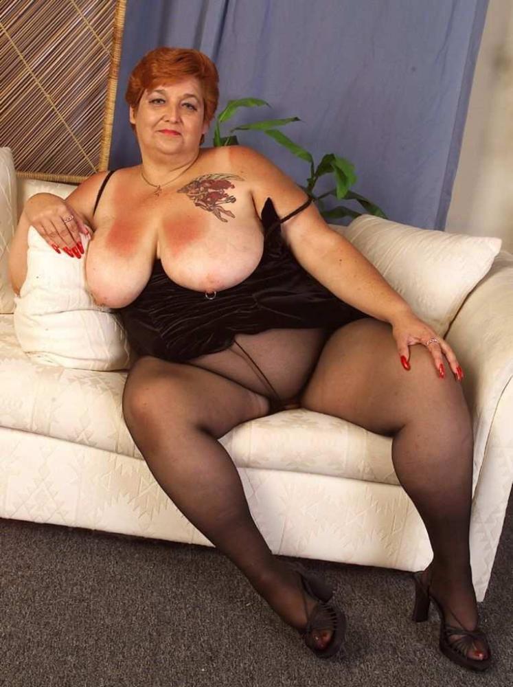 misst fat bbw big tits mature wife upskirtporn
