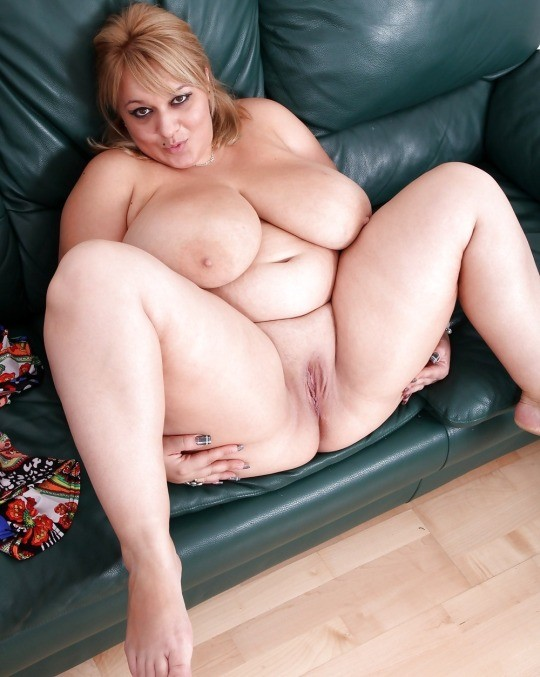 Amateur Bbw Big Tits 24 Medium Quality Porn Pic ,amateur,bbw