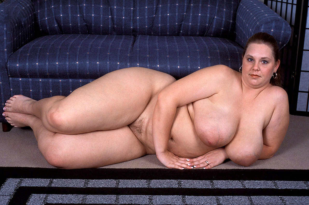 Bbw old mature galery
