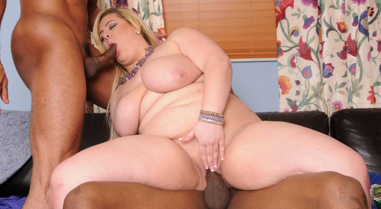 Chubby Mom Sex Nm