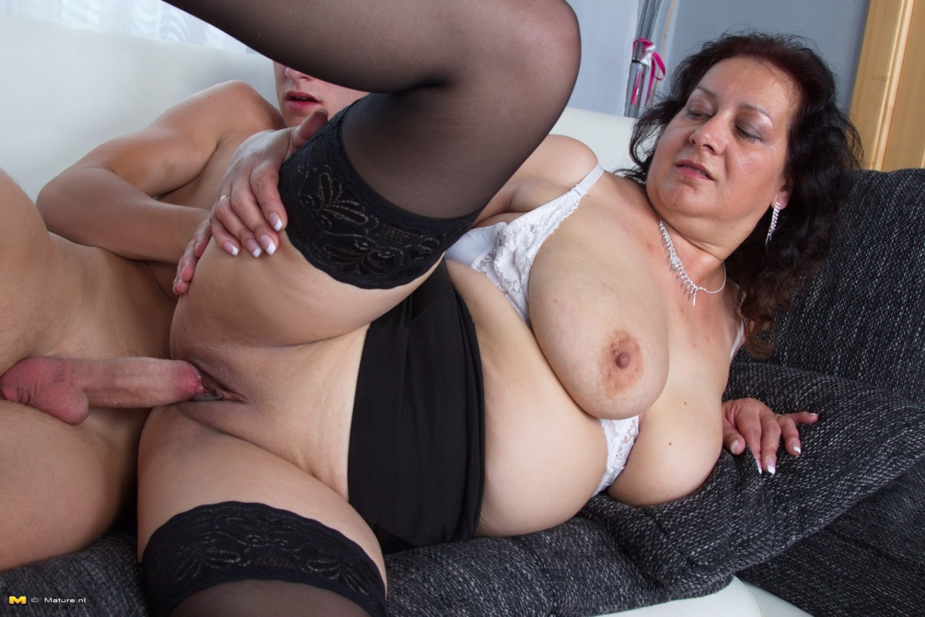 Fat women porn archive - Porn Pics and Movies