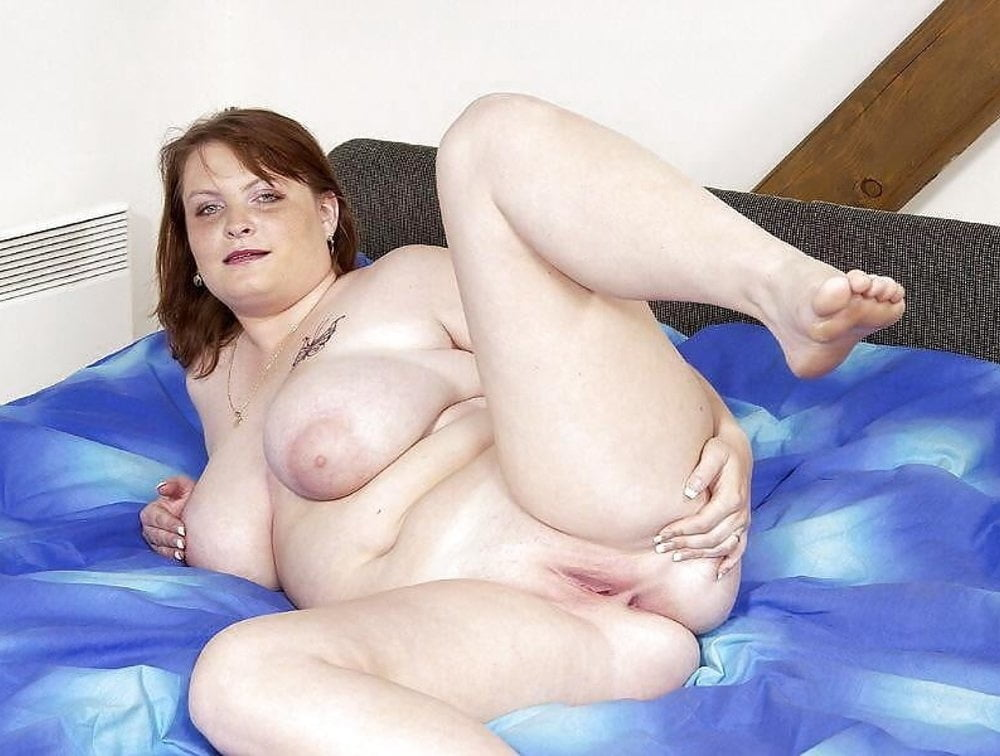 chubby-mature-pic-post-morphed-dick-free-porn