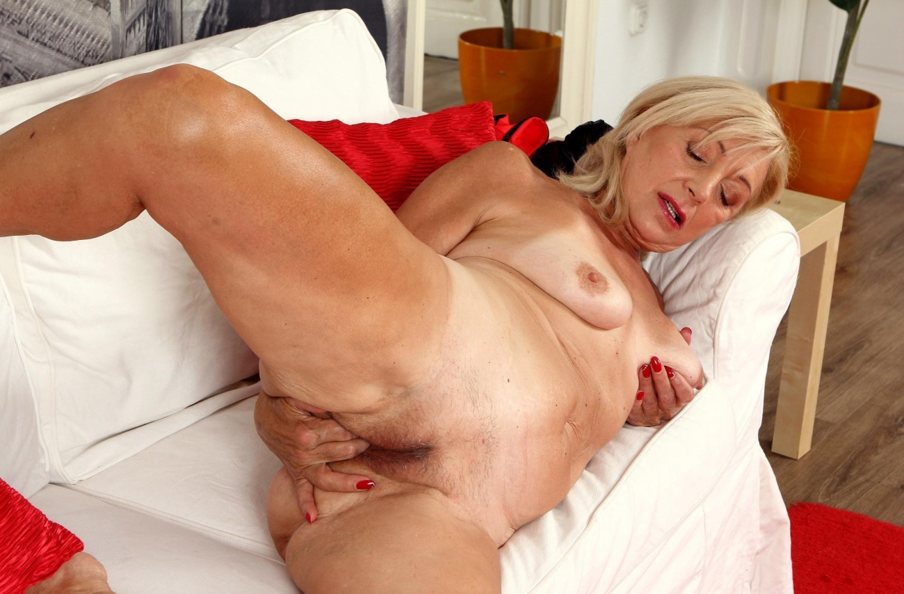 Oldest granny porn on the eb