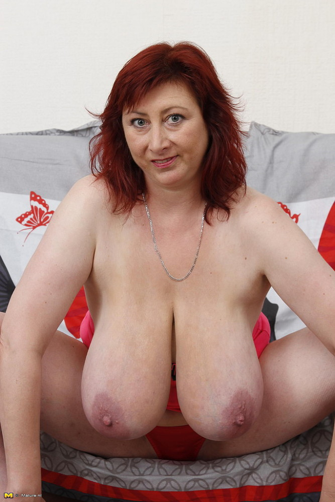 Older naked big breasts pictures, adult sexual fetish ass spanking