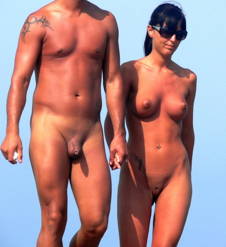 Erotic photo mix - amateur nudes