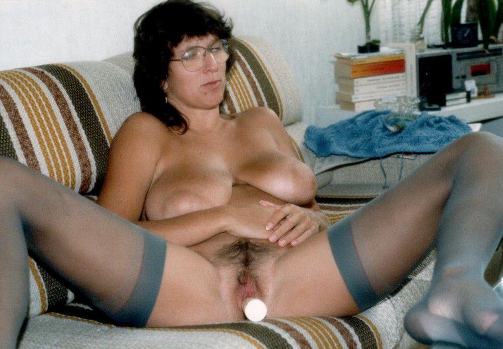 Busty mature wohores more amateur pictures