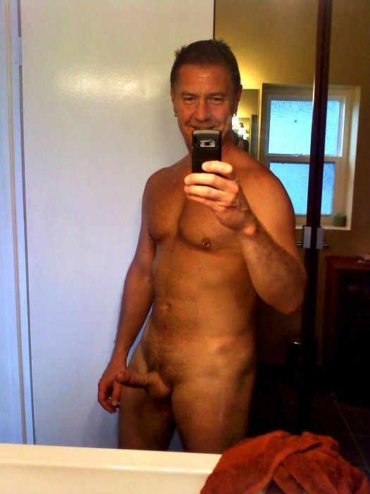 Strong mature dicks for pleasure