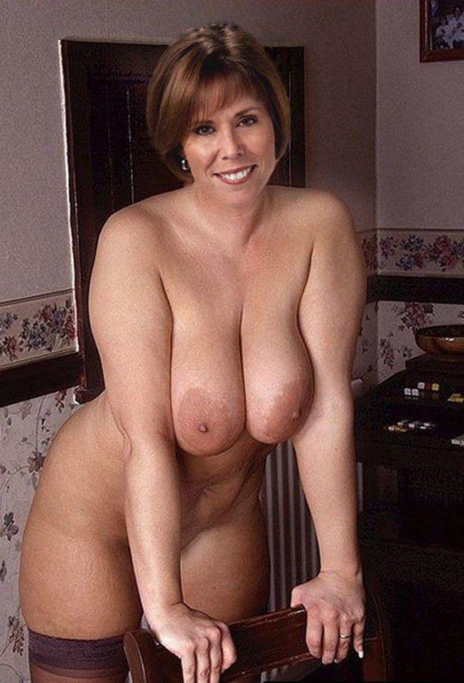 Free Pics Busty Mature Women