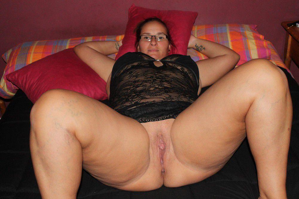 Sexy mature UK Heaven sexual pleasure