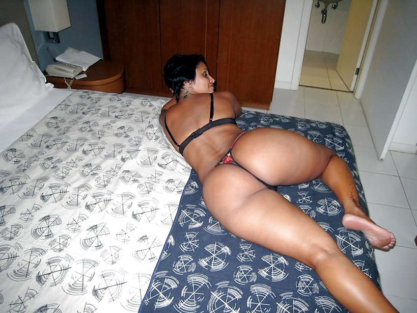 Perky fully nude old black granny, home made amazing girlfriend with huge old black ass
