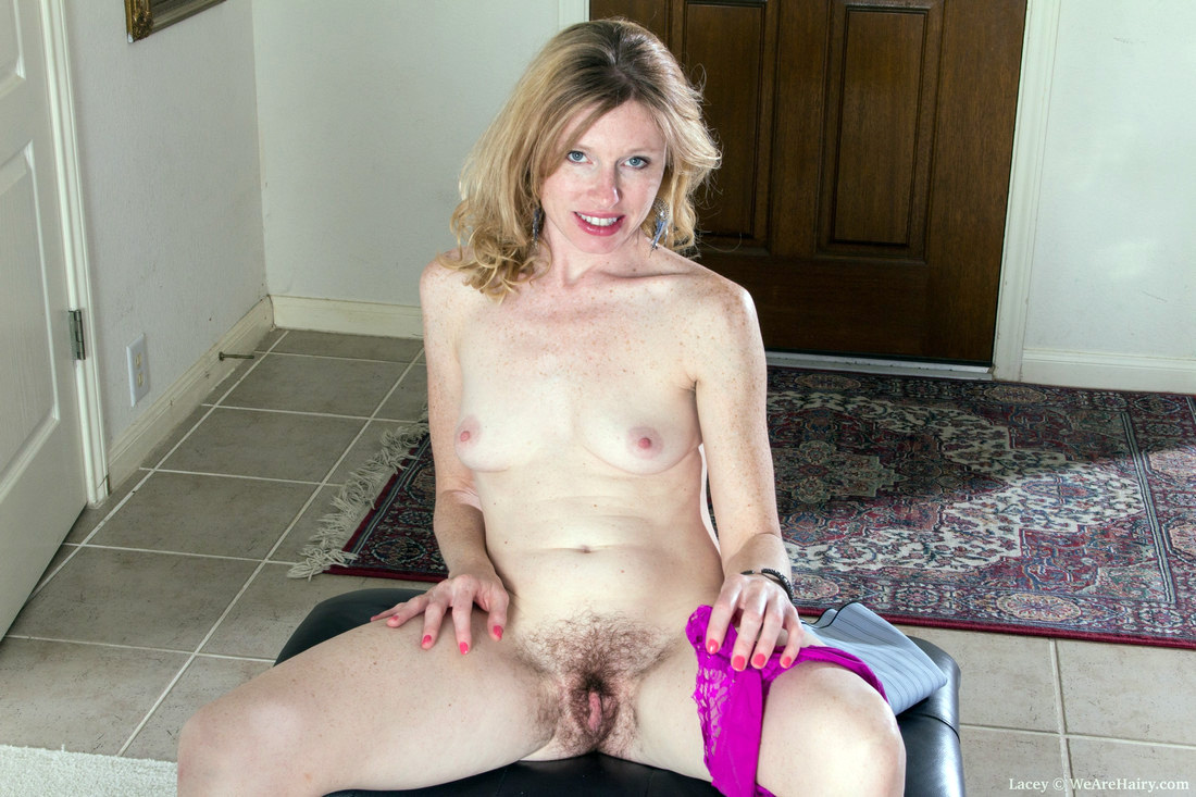 ATK pics of hairy pussy on floor