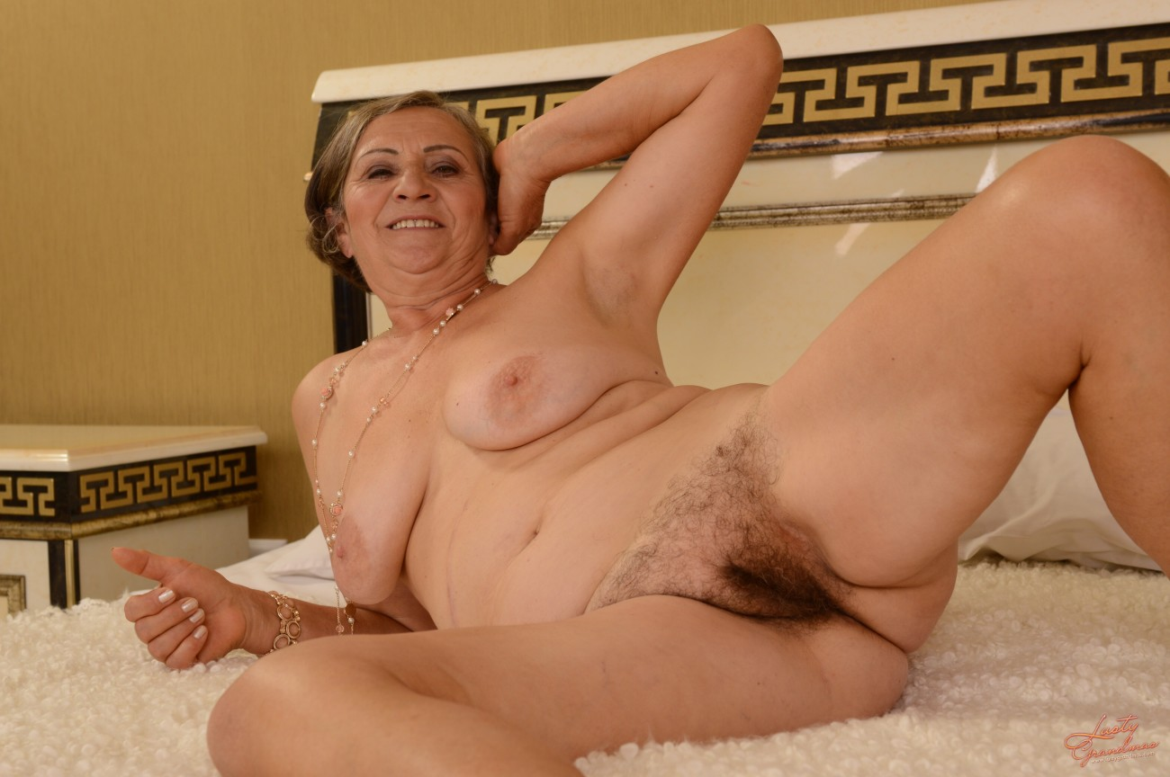 Hairy granny pussy movies . 39 New Porn Photos. Comments: 3
